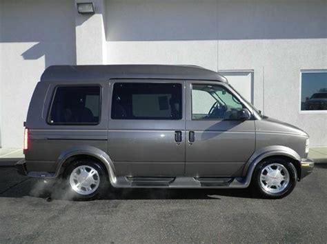 how to fix cars 2003 gmc safari on board diagnostic system 2003 gmc safari cargo van cars for sale