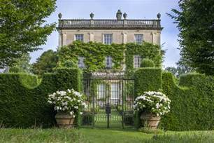 charles house cotswolds gardens tour with highgrove 2015