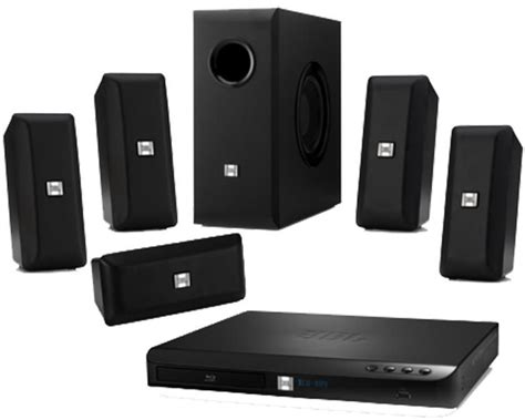 bose lifestyle 18 home theater system reviews photos jbl