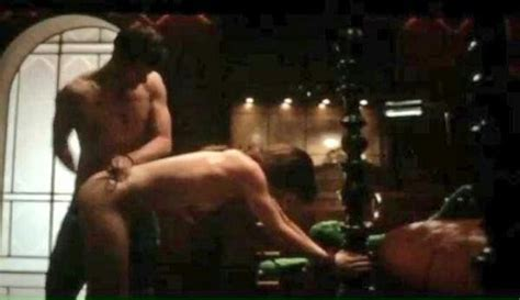 fifty shades of grey film hot scenes 81 best images about fifty shades of grey on pinterest