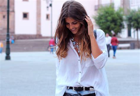 templates blogger de moda as 237 es trendy taste telva com