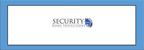 security home inspections bausachverst 228 ndiger 13277