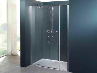 palme duschabtrennungen piana x free duschabtrennungen badezimmer