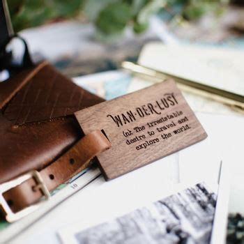 Unique Gift Ideas and Personalised Gifts