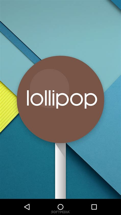 android lollipop 5 0 android 5 0 lollipop developer preview screenshot tour