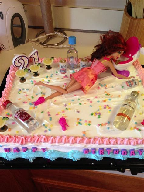best birthday party ever 9gag 554 best images about 21st birthday ideas gifts on