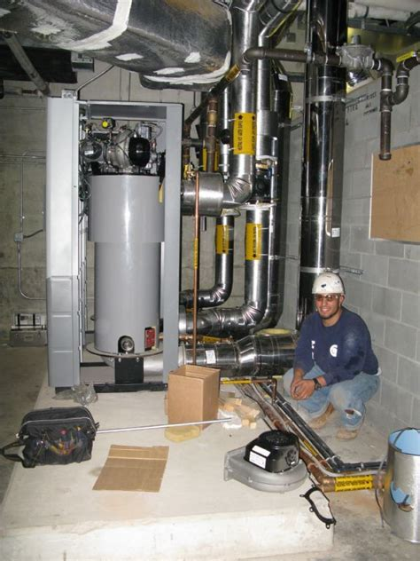 School Of Plumbing by Project Details Commercial Plumbing Contractor And