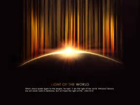 light of the world light of the world quotes quotesgram