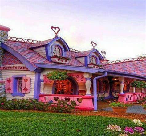 real barbie house 10 best images about barbie dream house 1 1 on pinterest
