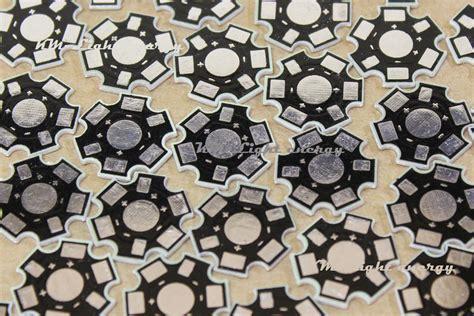 Pcb Aluminium Hpl 4w 28mm แผ น pcb อล ม เน ยมระบายความร อน km light energy inspired by lnwshop