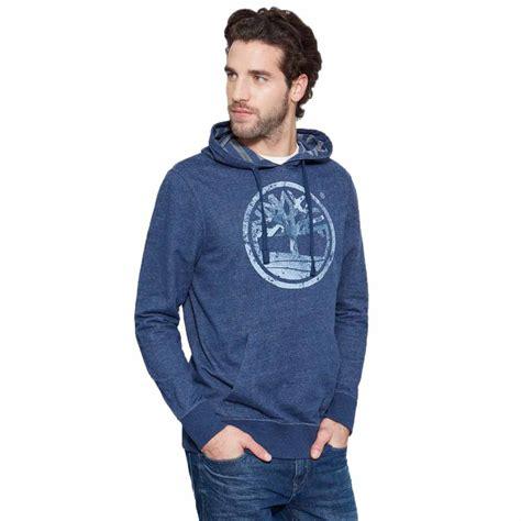 timberland chelsea timberland stonybrook sweaters blue