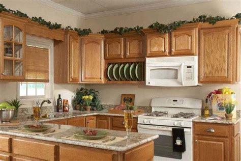 cheap kitchen cabinets kitchen cabinet value
