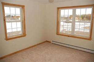 White Windows Wood Trim Decor Pine Trim White Vinyl Window Search House Pine Trim Vinyl Windows And