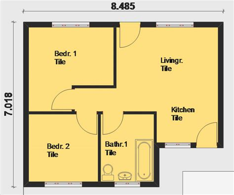 home design quick easy 2 0 free download house plans building plans and free house plans floor