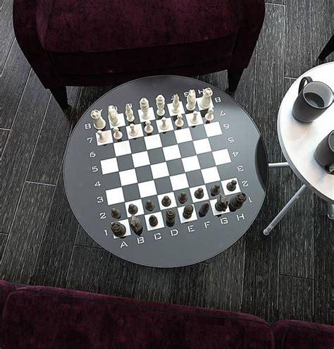 tavolo scacchi oltre 25 fantastiche idee su tavolo a scacchi su
