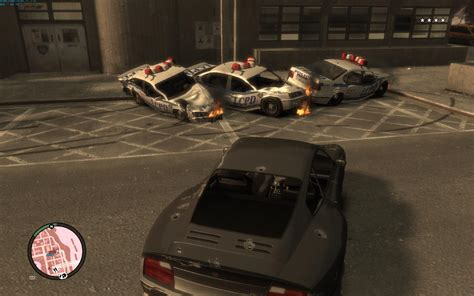 mod gta 5 cars the gta place gta iv killer cars mod