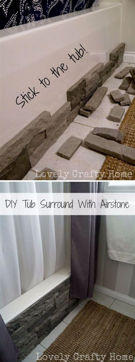 the immensely cool diy bathroom remodel ways you cannot best 25 bathroom updates ideas on pinterest easy