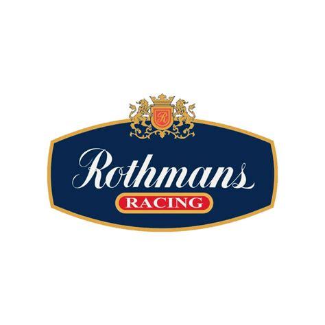 rothmans porsche logo logo rothmans