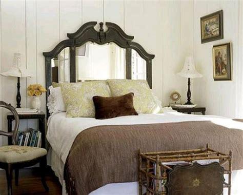 headboard decorating ideas 22 creative bed headboard ideas to design unique and