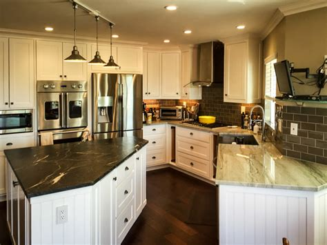 Soapstone Benefits Soapstone Countertops By California S Own Soapstone Werks