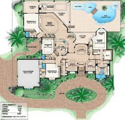 house plans for wide lots wide lots house plans home design and style