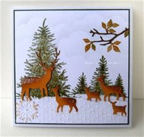 Geschenke Zum Basteln Weihnachten 3450 by Make A Winter Shaped Card Cards Tags
