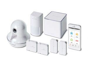 best home security systems for 2017 pro and self monitored