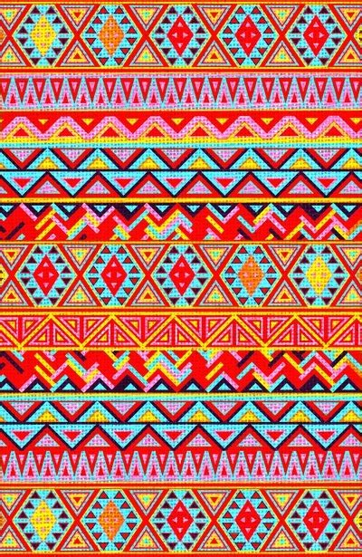 tribal indian pattern tribal wallpaper tumblr