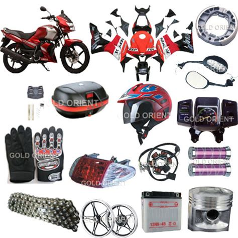 Spare Part X Ride motorcycle spare parts photo details about motorcycle
