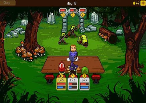 knights of pen and paper apk knights of pen and paper 1 edition android apk knights of pen and paper 1 edition free