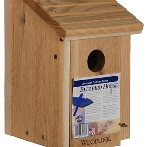 blue bird house hole size buy bluebird house 1 1 2 quot hole size by virventures on opensky