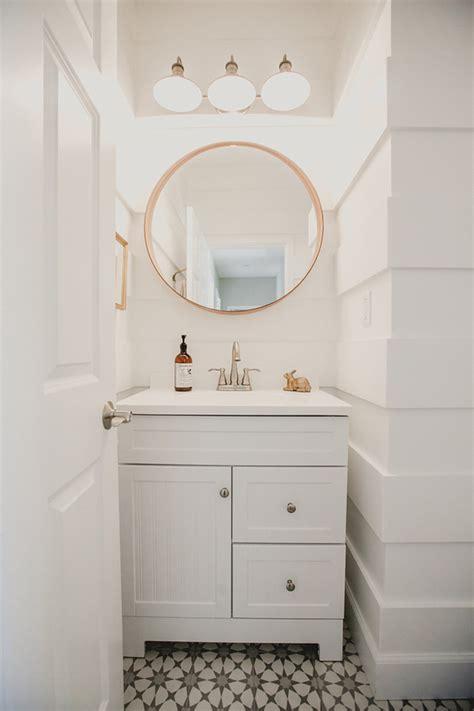Bathroom Wall Paneling Ideas Beautiful Homes Of Instagram Home Bunch Interior Design Ideas