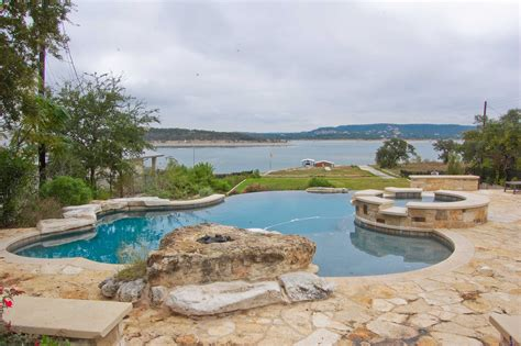 Texas Hill Country Homes Lake Travis Waterfront Homes Just Another Wordpress Com