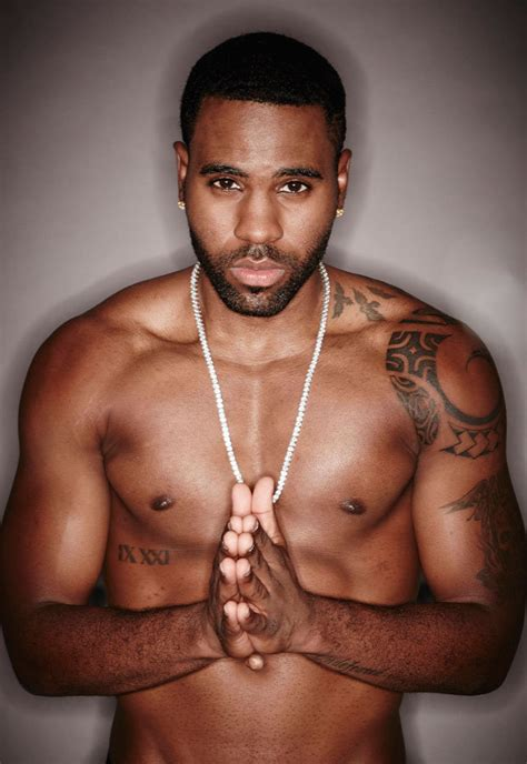tattoo jason derulo jason derulo the secrets behind my tattoos daily star