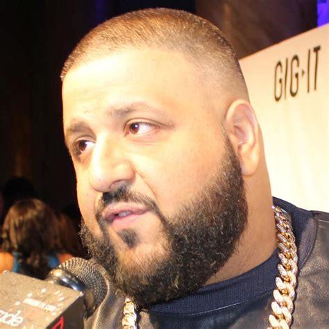 dj khaled biography dj khaled bio net worth height facts dead or alive