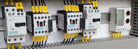 best domestic electrical installation images electrical