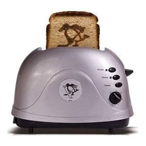 Pittsburgh Penguins Toaster 33 best images about pittsburgh penguins on