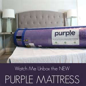purple mattress reviews purple mattress review 7 tips for getting more sleep