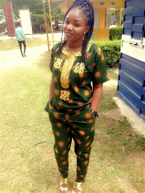 ankara boys short agbada 13 best female agbada styles images on pinterest agbada