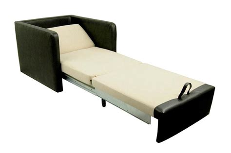hospital reclining guest sofa bed buy reclining sofa