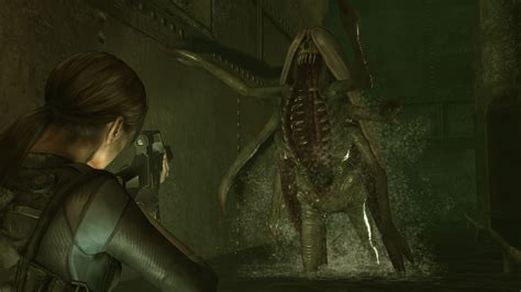 Ps4 Ps4 Resident Evil Revelations Usa resident evil revelations xb1 ps4 0 7 gotgame