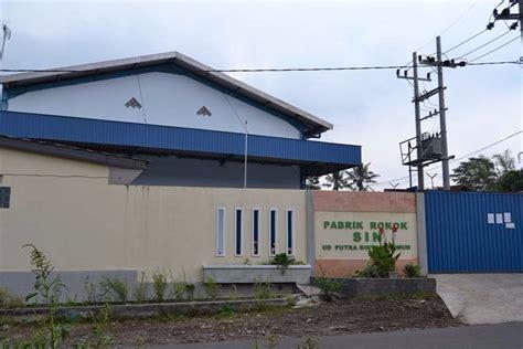 Agen Pil Aborsi Kendal Apotek Penjual Pabrik Rokok Cv Mitra Indonesia Jual Rokok