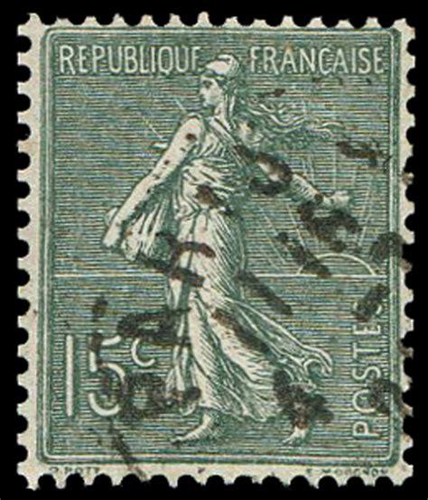 le meilleur timbre de produit 15 centimes semeuse lign 233 e de ttb timbre philat 233 lie