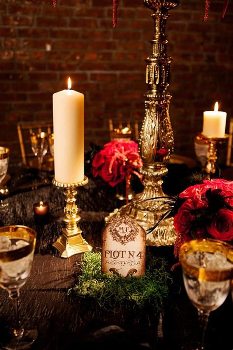 halloween themes wedding 96 best images about halloween themed weddings on pinterest