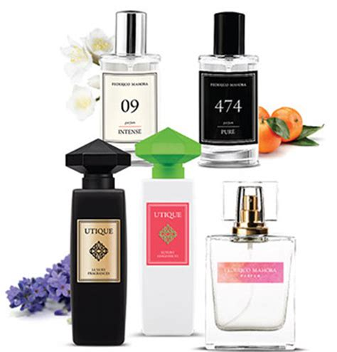 Federico Mahora Parfume 25 your fm perfume guide fm perfume fm cosmetics fm world