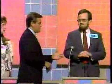 chuck woolery scrabble scrabble 1990 finale doovi