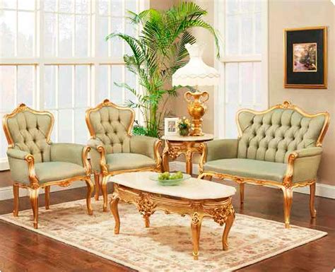 french living room furniture french provincial loveseat 7701 provincial