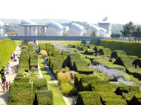 Thames Barrier Reef Park | thames barrier park things to do in silvertown