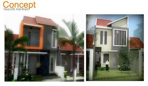 Membuat Rumah Online | gambar membuat desain rumah online gontoh
