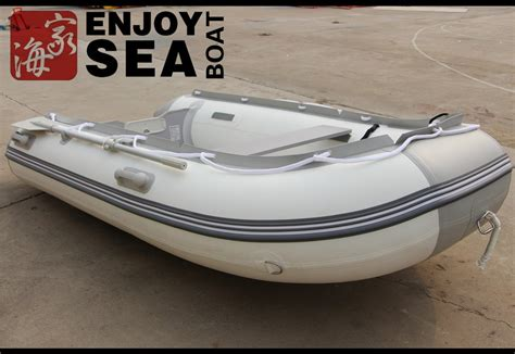 boat cover weight bags portable boat pvc dinghy aluminium floor inflatable boat
